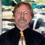 William Zeitler, Organist/Accompanist