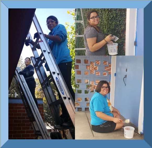 interns-painting